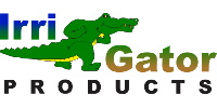 irrigator products